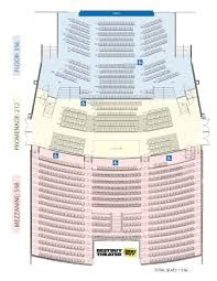 Chicago Theater Map by 10 Best Images Of Theater Seating Chart For Create Bank Of