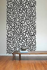 pattern ideas living room wall design ideas cool exles of wallpaper pattern