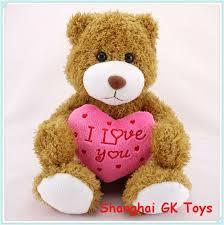valentines teddy bears teddy bears teddy wallpaper