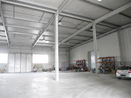 affitti capannoni capannoni industriali a signa in vendita e affitto