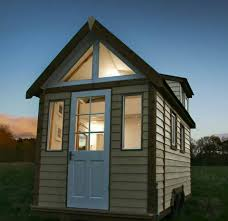 2500 to build your own mini home on wheels veddy interestink