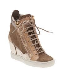 womens wedge boots target boot womens wedge sneaker converse womens chuck all
