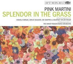 pink martini hang on little tomato pink martini u2013 album covers