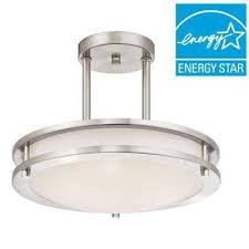 westinghouse ceiling lights lighting ceiling fans the home