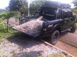 Ford Ranger Mini Truck - love the mini dump truck ranger forums the ultimate ford