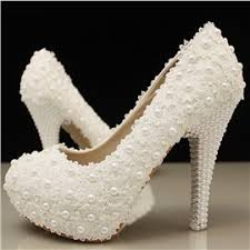white lace wedding shoes cheap wedding shoes white lace wedding shoes for