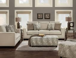 Living Room Sets With Sleeper Sofa Sofa Leather Sofa Leather Furniture Living Room Sets Sleeper