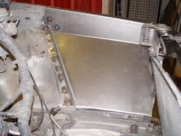 jeep comanche on flipboard inner fender replacement panels 84 01 jeep cherokee xj tnt customs