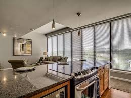 one bedroom apartments in oklahoma city the classen luxury apartments oklahoma city ok zillow