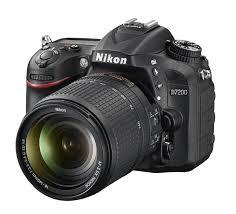 nikon d5300 black friday nikon d7200 deals cheapest price camera rumors
