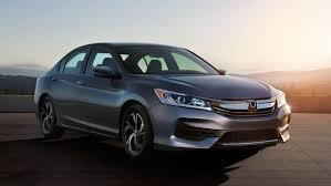 cars honda accord the 2017 honda accord sedan u0027s reassuring safety features
