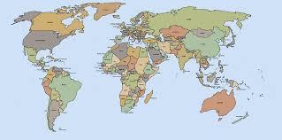 world maps for world map printable world map printable showyou me