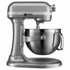 all black kitchenaid mixer kitchenaid 6 quart professional bowl lift stand mixer