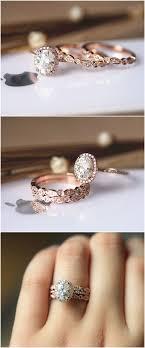 gold engagement rings 1000 wedding rings princess cut bridal sets wedding ring sets for