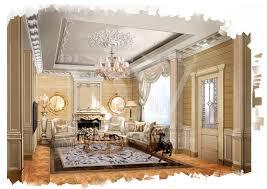 Classic Cottage Designvinci Com Classic Cottage