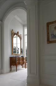 Best  French Style Decor Ideas On Pinterest French Decor - Interior design house images