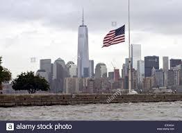 911 Flag Photo 9 11 Stockfotos U0026 9 11 Bilder Alamy