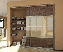 Sliding Door For Closet Sliding Doors