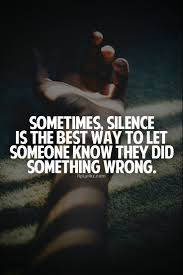 quotes about smiling and moving on best 25 quotes about respect ideas on pinterest love respect