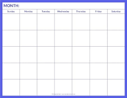 blank template free download simchafreo info