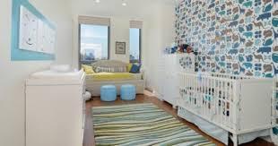 préparer chambre bébé idée pour chambre de fille dar déco décoration intérieure