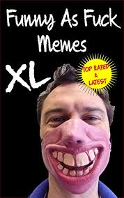 Top Rated Memes - memes bundle of funny as fuck memes xl top rated memes free