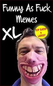 Studio Memes - memes bundle of funny as fuck memes xl top rated memes free
