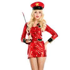 Cops Costumes Halloween Woman Costume Woman Costume Sale