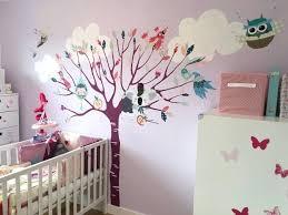 fresque chambre fille fresque murale chambre fille la par peinture murale chambre fille