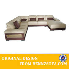 sofas and couches for sale living room leather sofa couch furniture manufacturers on sale buy