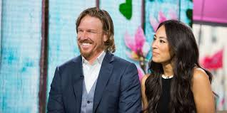 chip and joanna gaines are not selling their farmhouse in waco texas