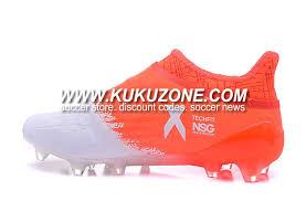 buy womens soccer boots australia adidas x 16 purechaos fg s soccer cleats white solar