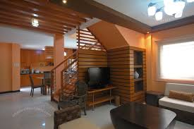 Pinoy Interior Home Design House With Incredible Modern Filipino