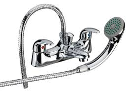 best low pressure shower mixer deals compare prices on dealsan co uk