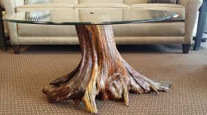 beautiful coffee tables furniture driftwood coffee table beautiful coffee tables cousins