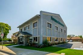 search homes for sale supreme investment corporation