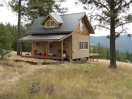 House Plans Washington State by Tiny Houses For Sale Washington Seattle Tiny Houses Curbed