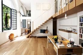 open loft house plans 19 open floor plan homes loft one bedroom with loft plans