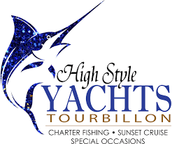 Style Vacation Homes Charter Yacht High Style Vacation Homes Rental Homes For