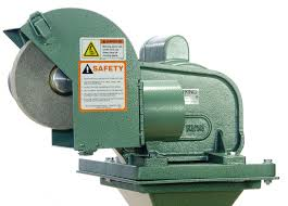 grinder buffer dust collector scoops product details
