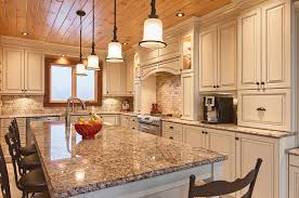kitchen ideas center gallery mid state kitchens