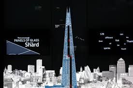 the shard u201creview u201d amazing but how high can you fly with broken