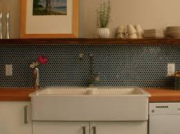 decor tile backsplash patterns bright tile backsplash design