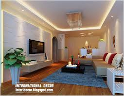 bedroom ceiling design for bedroom bedroom designs modern