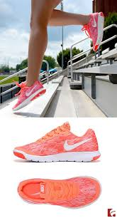 look womens boots sale best 25 nike shoes ideas on nike shoes nike