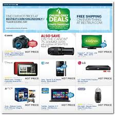 best buy black friday deals on laptops best buy black friday 2012 deals u0026 ad scan