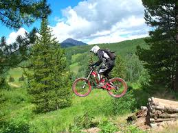 jeep wrangler mountain bike downhill mountain bike game bicycling and the best bike ideas