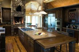 rustic kitchen decor ideas rustic kitchen decor corner ideas kitchen ideas cheap country