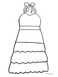 statistics 500 dresses