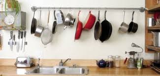 kitchen pan storage ideas pot storage ideas interior design ideas